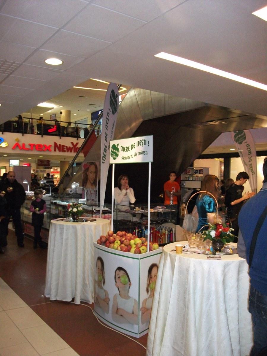 Arena Mall (22)