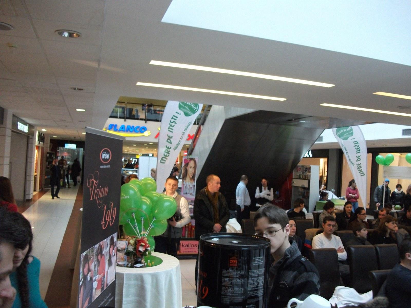 Arena Mall (4)