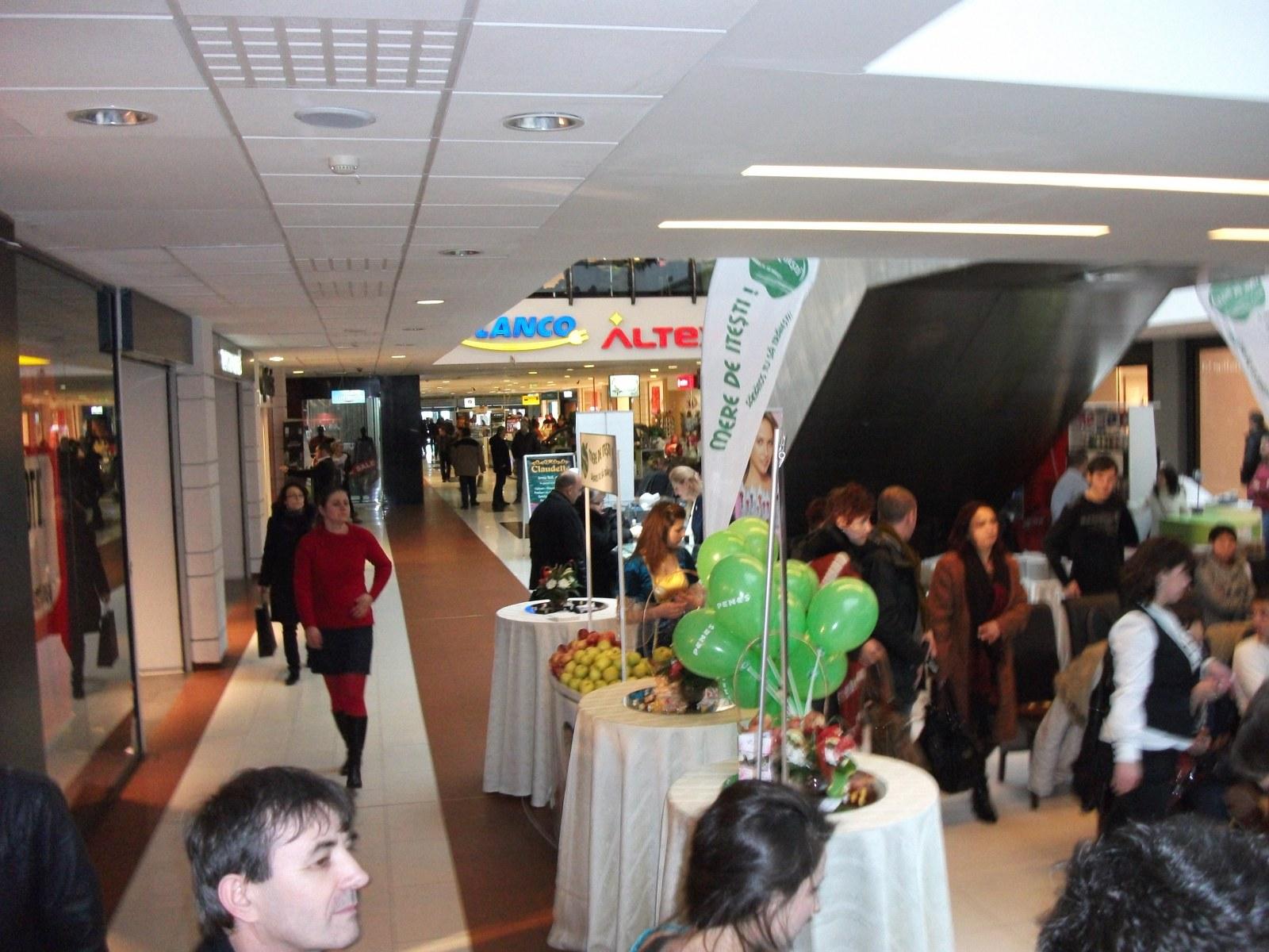 Arena Mall (5)