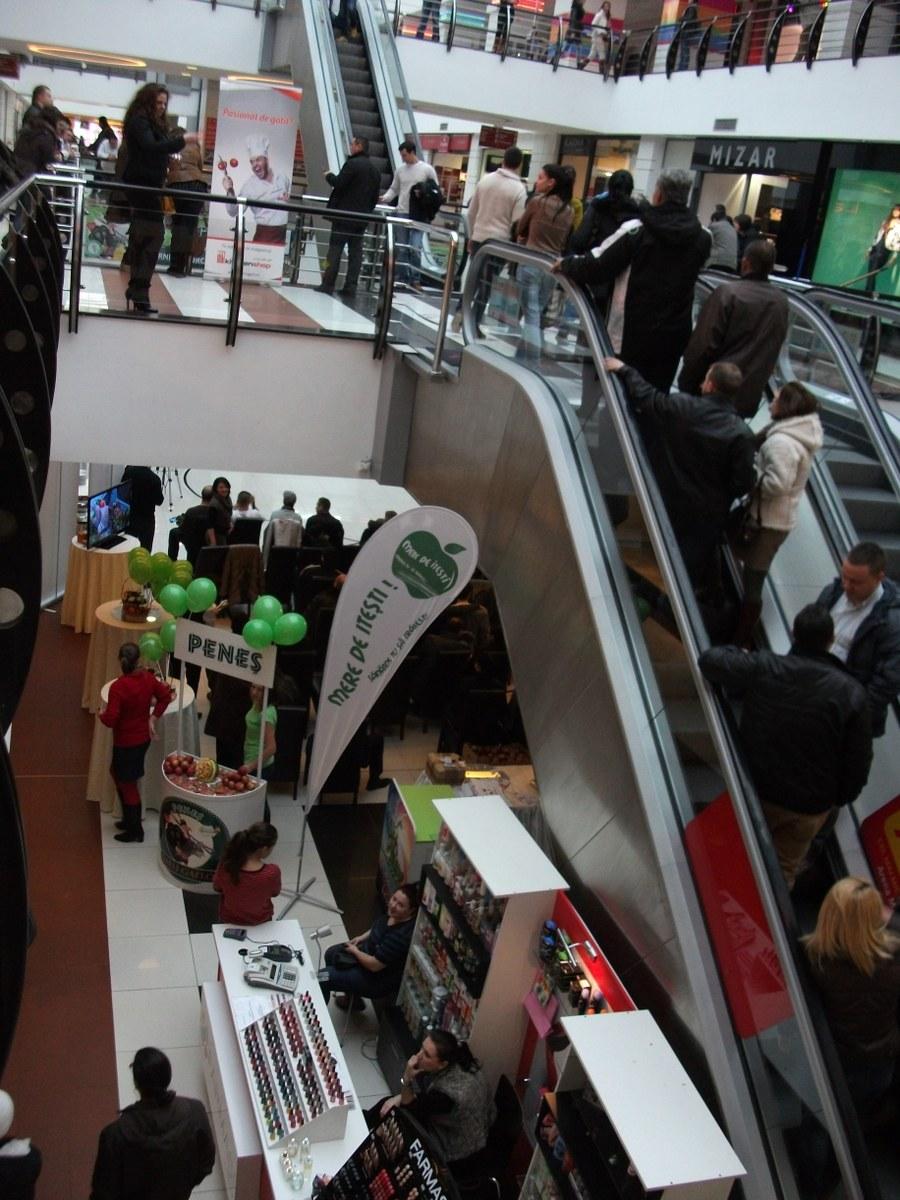 Arena Mall (8)